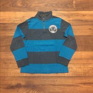 Children's Place sweater shirt boys size M7/8